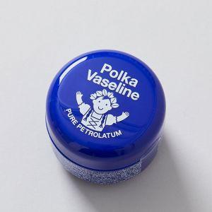 ポルカワセリン 無香料