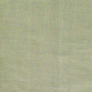 【オンライン限定】マルチクロス ソリッドカラー A プレーリー