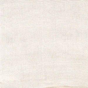 【オンライン限定】マルチクロス ソリッドカラー H サンド