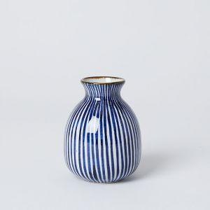 藍窯 × TODAY'S SPECIAL 十草 徳利