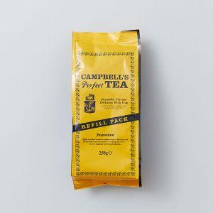 パーフェクトティー リフィル / Campbell's Perfect Tea