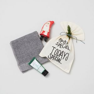 【GIFT SET】HOLIDAY CARE SET