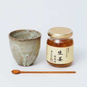 【GIFT SET】生姜湯セット