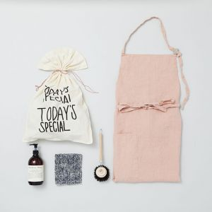 【GIFT SET】KITCHEN CLEANING SET