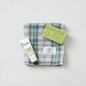 【GIFT SET】HAND CARE GRAY