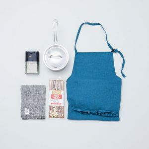 【GIFT SET】FOR DAD