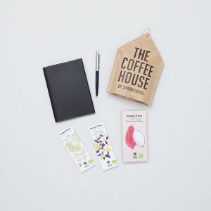 【GIFT SET】GIVE DAD THE GIFT OF TIME