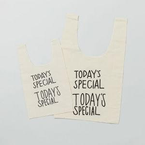 【ネコポス対応】MARCHE BAG 2サイズSET