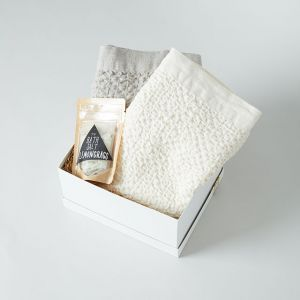 【GIFT SET】BATH TIME SET