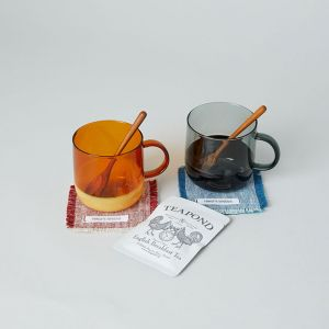 【GIFT SET】TEA FOR TWO