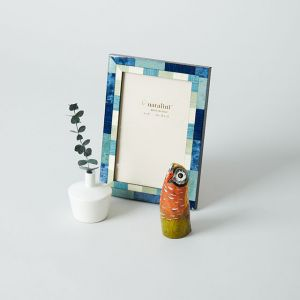 【GIFT SET】NICE LIVING ROOM