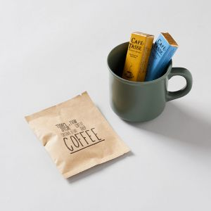 【GIFT SET】RELAX CAFE TIME
