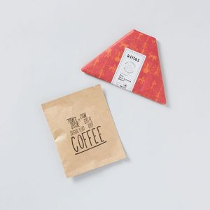 【GIFT SET】CHOCOLATE & COFFEE ペルー