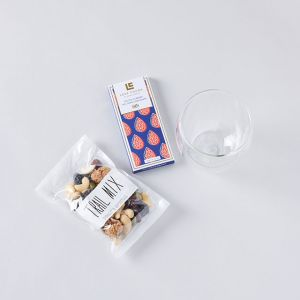【GIFT SET】BANSHAKU SET