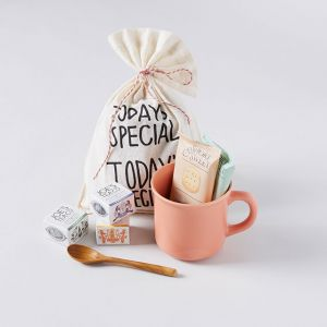 【GIFT SET】RELAX TEA TIME