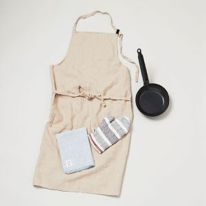 【オンライン限定】【GIFT SET】COOKING PAPA B