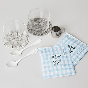 【GIFT SET】COFFEE JELLY SET
