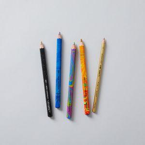 【5本SET】マジックペンシル / KOH-I-NOOR