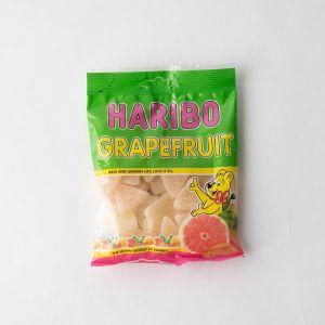 HARIBO/ハリボー グレープフルーツ