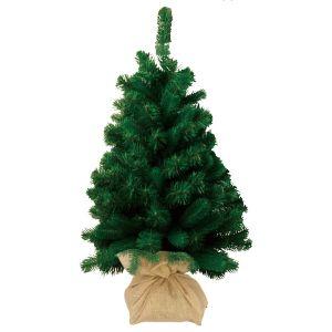 ジュートツリー 90cm