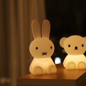 Bundle Of Light Miffy