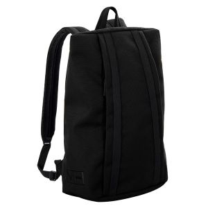 MHWAY BELL BACKPACK L ブラック