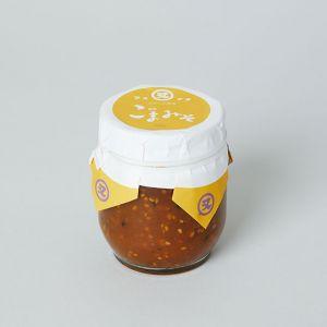 ごまみそ / マルマタ醤油