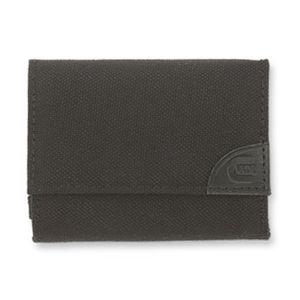 coruri/コルリ Limited cordura nylon ブラック
