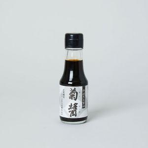 菊醤 / ヤマロク醤油