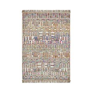 インドラグ ボンベイ 70×120