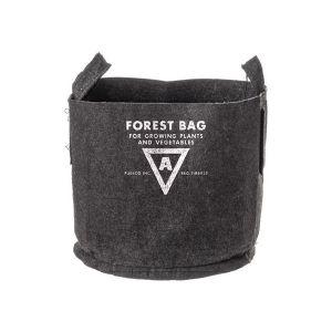FOREST BAG ラウンド Mサイズ