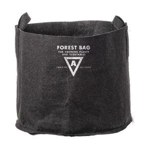 FOREST BAG ラウンド Lサイズ