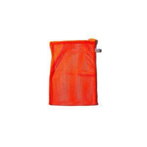 ランドリーウォッシュバッグ 28 セーフティーオレンジ