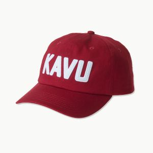 KAVU/カブー バラードクラシック ブリック