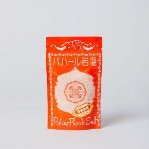 パハール岩塩/ オフィスツーワン