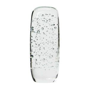 水の形 インテリアオブジェ トール