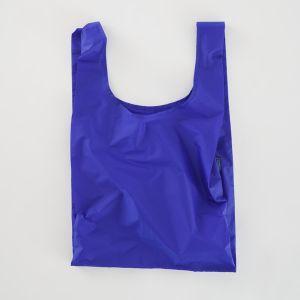 BAGGU Standard Bag コバルトブルー
