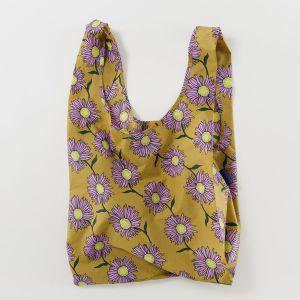 BAGGU Standard Bag デイジー
