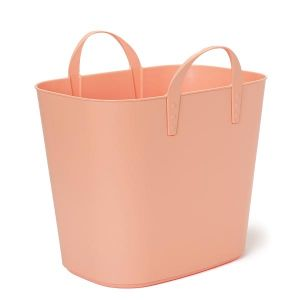 スタックストーバケット Lio ピンク