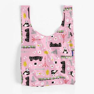 BAGGU Standard Bag 東京