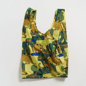 BAGGU Standard Bag ダイナソー