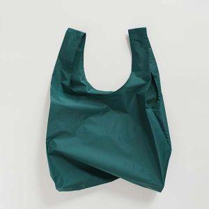 BAGGU Standard Bag マラカイト