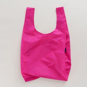BAGGU Standard Bag ローズピンク