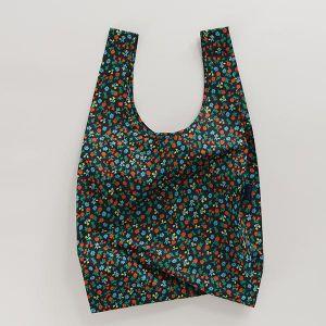 BAGGU Standard Bag キャリコ