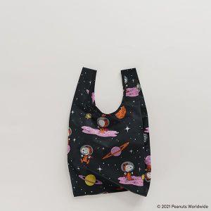 BAGGU Baby Bag SPACE SNOOPY