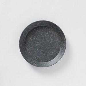 スプラウト エコソーサー M ブラック / YARD inc.