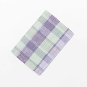& TOWELS PLAIN ラベンダー / 水布人舎