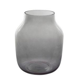 アルノーグラス01 Lサイズ ブラック