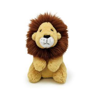 マイムフレンズ ライオン