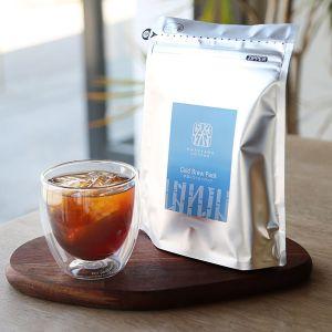 丸山珈琲 水出しコーヒーパック